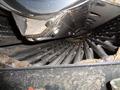 2017 Claas Lexion 740TT Combine