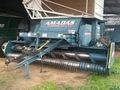 2008 Amadas 2110 Peanut
