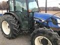 2005 New Holland TN60A 40-99 HP