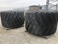 2019 Firestone IF1250/50R32 Wheels / Tires / Track