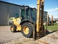 2013 Case 586H Forklift