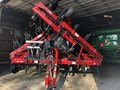 2018 Case IH Nutri Placer 920 Toolbar