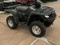 2005 Suzuki KingQuad 700 ATVs and Utility Vehicle