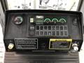 2004 Deere 750C LGP II Dozer