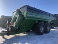 2020 Brent 1596 Grain Cart
