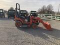 2018 Kubota BX2680 Tractor