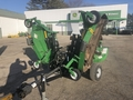 2014 Frontier FM3012 Rotary Cutter