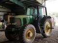 2004 John Deere 7420 100-174 HP