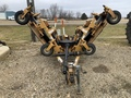 1997 Woods 9144 Rotary Cutter