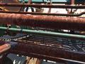 Kelley Manufacturing 6-36 Strip-Till