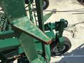 2016 Kelley Manufacturing 6 (36-38) Peanut