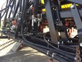 2017 Demco 500 Pull-Type Sprayer