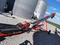 2012 Hutchinson 10x36 Augers and Conveyor