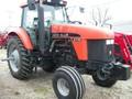 1998 AGCO Allis 9735 100-174 HP