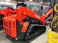 2020 Kubota SVL65-2 Skid Steer
