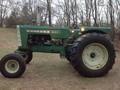 Oliver 1850 40-99 HP