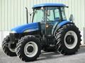 2012 New Holland TD5050 40-99 HP