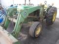 1979 John Deere 2440 40-99 HP