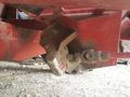 1994 J&M 525-14 Grain Cart