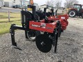 2014 Case IH Ecolo-Til 2500 In-Line Ripper