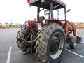 1993 Case IH 5220 Tractor