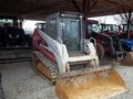 2006 Takeuchi TL140 Skid Steer