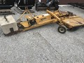 2002 Woods S106 Rotary Cutter