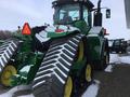 2018 John Deere 9570RX Tractor