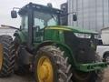 2012 John Deere 7260R 175+ HP