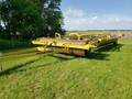 2014 Degelman LR7651 Land Roller