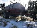 2004 Case IH SDX40 Air Seeder