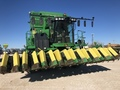 2014 John Deere CS690 Cotton