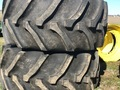 Goodyear 900/65R32 Wheels / Tires / Track