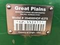 2012 Great Plains 3S-4000HD Drill