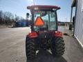 2018 Mahindra 2545 Tractor