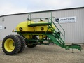 2008 John Deere 1910 Air Seeder