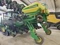 2016 John Deere 1725 Planter