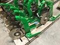 John Deere AA59352 XP ROW SHANK Planter and Drill Attachment