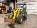 2013 Wacker Neuson WL37 Wheel Loader
