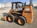 2011 Case SR200 Skid Steer