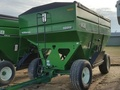 2010 Killbros 1055 Gravity Wagon