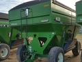 2012 Killbros 1055 Gravity Wagon
