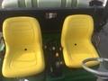 2006 John Deere 2030 Tractor