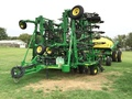 2014 John Deere 1870 Air Seeder