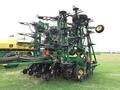 2014 John Deere 1870 Air Seeder