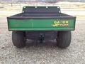 1997 John Deere Gator TS ATVs and Utility Vehicle