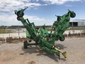 2012 Frontier FM2120R Rotary Cutter