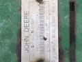 1996 John Deere 910 V Ripper