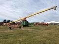 2016 Westfield MK80x61 Augers and Conveyor