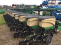 2015 Great Plains 3P4025AH Planter